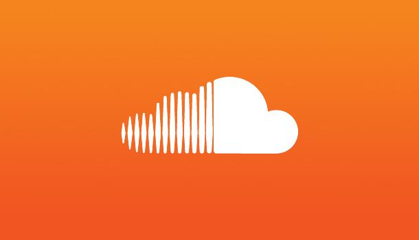 Post Format Audio